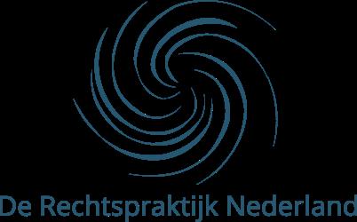DE Rechtspraktijk Nederland
